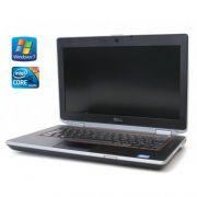 Dell Latitude E6420,