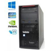 Lenovo ThinkStation P310-