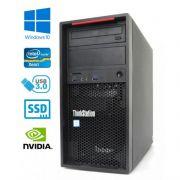 Lenovo ThinkStation P320-