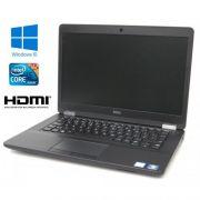 Dell Latitude E5470,