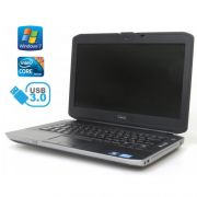 Dell Latitude E5430 vPro i5 3340, 4GB RAM, 320GB HDD, HD+, Windows 7 backlit E5430 i53340 4G 320 1600w7