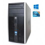 HP Compaq Pro