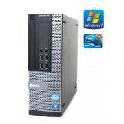 Dell Optiplex 990 SFF i5 2400 / 4GB RAM / 250GB HDD / W7P Dell990sff i5 2400 4 250