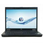 """HP Compaq 8510p """"B"""""""