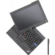 "Lenovo ThinkPad X200 Tablet ""B"""