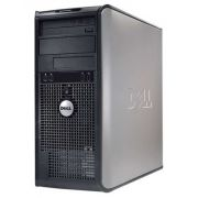Dell Optiplex 745 Minitower-370