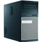 Dell Optiplex 390 Minitower