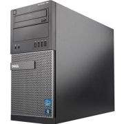 Dell Optiplex 790 Mini-Tower