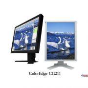 """Monitor Eizo ColorEdge 210 (21"""", Matný)"""