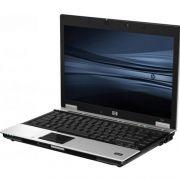 "HP EliteBook 6930p ""B"""
