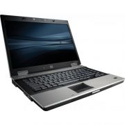 HP EliteBook 8530p