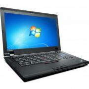 """Lenovo ThinkPad L412 """"B"""" + NOVÁ BATERIE ZDARMA"""