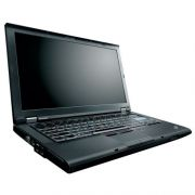 "Lenovo ThinkPad T410 ""B"""