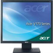 "Monitor Acer V173b (17"", matný)"