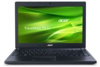 Acer TravelMate P633 M 53214G50tkk
