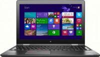 Lenovo ThinkPad S5