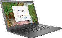 Hp Chromebook 14-db0003na