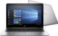 Hp EliteBook 850