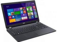 Acer Aspire ES1-524-90H7
