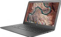 Hp Chromebook 14 ca050sa