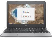 HP Chromebook 11 v051sa