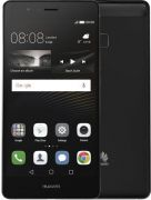 Huawei P9 lite Black 16GB