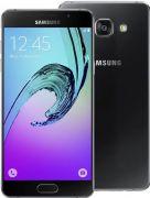 Samsung Galaxy A5 (2015) Black 16GB