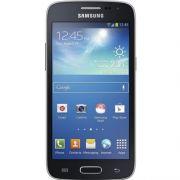 Samsung Galaxy Core LTE Black