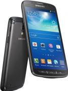Samsung Galaxy S4 Active Grey 16GB