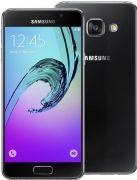 Samsung Galaxy A3 (2016) Black 16GB