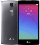 LG Spirit (H440) 8GB Titanium Gray
