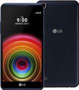 LG X Power (K220) 16GB Indigo