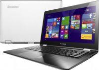 Lenovo IdeaPad Yoga 500 14IBD