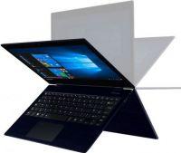 Toshiba Portégé X20W D