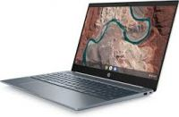 Hp ChromeBook 15 de0002na