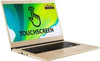 Acer Chromebook 514 CB514 1H C2YC