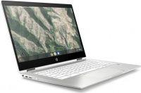 Hp Chromebook x360 14b ca0007nl