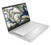 Hp Chromebook 14a na0021nl