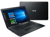 ASUS VivoBook R752NA TY047T