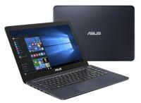 Asus VivoBook E402SA WX240T
