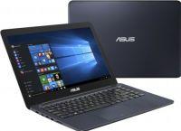 Asus VivoBook E402NA GA048T