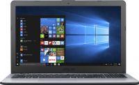 Asus VivoBook R542UA DM019