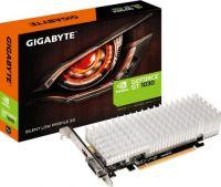 Nvidia Geforce GT 1030 2GB GDDR4