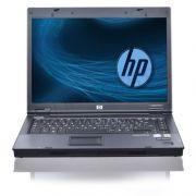 HP Probook 6730b