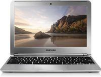 Samsung XE303C12