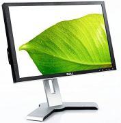 """Dell monitor P2009Wt, 20"""""""
