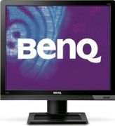 Benq BL902TM