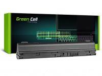 Baterie Acer Aspire v5 171 v5 121 v5 131 / 14,4V 2200mAh