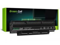 Baterie Dell Inspiron N3010 N4010 N5010 13R 14R 15R J1 / 11,1V 4400mAh