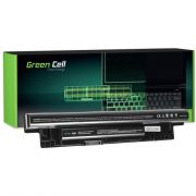 Baterie Dell Inspiron 3521 5521 5537 5721 / 14,4V 2200mAh